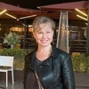 Irina, 47, г.Miraflores
