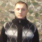 Михаил 27 Пермь