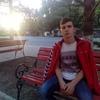 Danil, 18, г.Запорожье