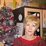 танюша, 58, г.Кадуй