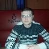 Леонид, 32, г.Снежногорск