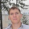 Михаил, 41, г.Псков