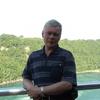 Слава, 52, г.Владивосток