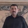 ali, 48, г.Баку