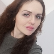 Юлианна 26 Ставрополь