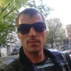 денис, 33, г.Корма