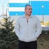 Евгений, 42, г.Алексеевка (Белгородская обл.)