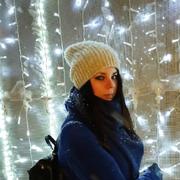 Светлана 31 год (Дева) Шуя
