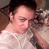 Татьяна, 37, г.Тимашевск