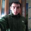 алексей, 22, г.Сузун