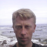 Алексей, 43, г.Советск (Калининградская обл.)