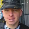 Александр, 40, г.Мироновка