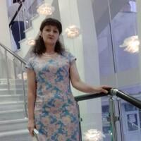 Галина, 53 года, Скорпион, Кишинёв