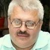Александр, 58, г.Реутов
