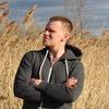 Александр, 21, г.Кострома