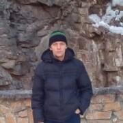 Beloys, 34, г.Саянск