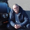 Дима, 30, г.Торунь