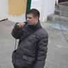 sasha gumenuk, 37, г.Мозырь