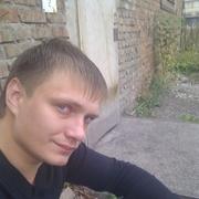 anton 36 Пермь