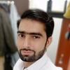 Rehan Akbar, 26, г.Карачи