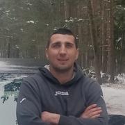 Александр Ушаков 27 Таллин