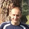Роман, 43, г.Тверь