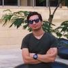Asif, 28, Baku