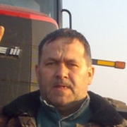 Анатолий 53 года (Козерог) Весёлое