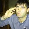 Seva, 28, Житомир