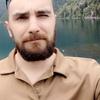 Артем, 29, г.Сухум