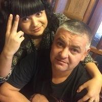 Александр, 49 лет, Скорпион, Волгоград