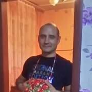 Александр Горников 30 Барнаул