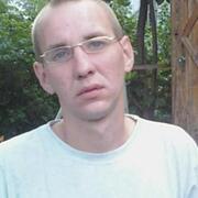Александр, 37 лет, Лев