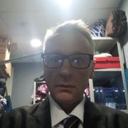 Андрей, 40, г.Лобня