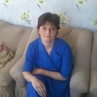 олеся, 43 года, Рак, Петропавловск