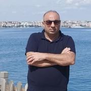 Самир 46 лет (Козерог) Дубай