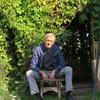 владимир, 62, г.Барнаул
