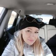 Ксения, 49, г.Минск