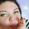 TATYaNA, 36, Kansk