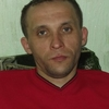 Руслан, 42, г.Сквира