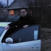 владимир, 26, г.Пролетарск