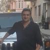 אבי, 48, г.Ашкелон