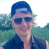 Алексей, 28 лет, Рыбы, Усть-Каменогорск