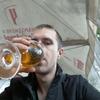 саша, 25, г.Бережаны