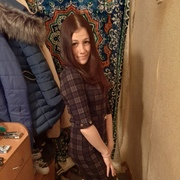 Юлия, 25, г.Архипо-Осиповка