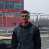 Михаил, 33, г.Подольск