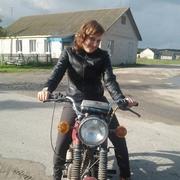 Alina zaya no zlaya D, 25, г.Орша