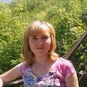 Anzhelika, 26, г.Туймазы