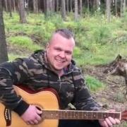 Дмитрий, 35, г.Ревда