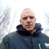 Aleksandr, 30, Vyborg